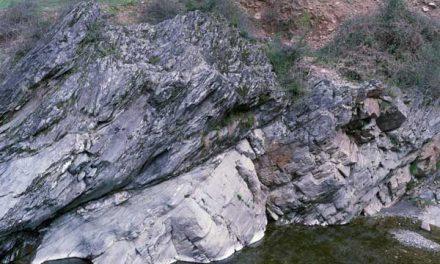 1 – Il y a 500 Ma… Un océan en Cévennes