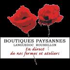 Le site des boutiques paysannes Languedoc-Roussillon