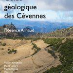 Le guide géologique des Cévennes