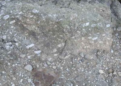 Genolhac-fluidite-granite