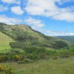 Randonnée géologique de Fraissinet-de-Fourques