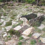 """Randonnée des Rocs de Galta """"Sur les traces préhistoriques"""""""