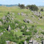 Nîmes-le-Vieux… Au cœur du karst