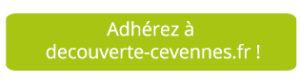 abonnez-vous à decouverte-cevennes.fr