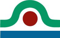 Le site www.grottocenter.org est une base de donnée mondiale, communautaire, dédiée à la spéléologie et alimentée par les spéléologues sur le principe du Wiki.