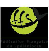 Site officiel de la Fédération Française de Spéléologie