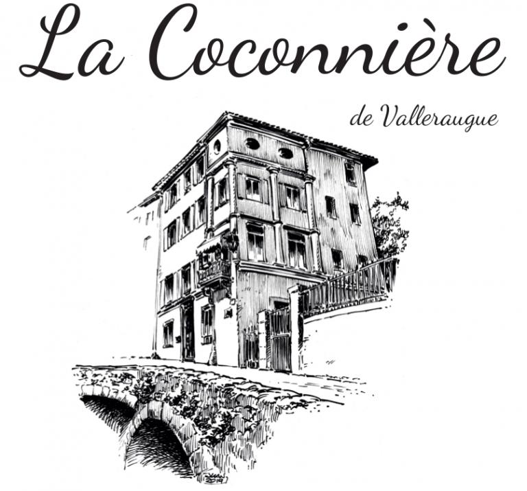 La cocconière de Valleraugue
