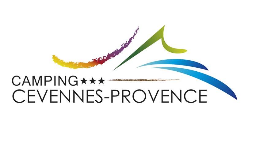 Camping CEVENNES-PROVENCE à Anduze